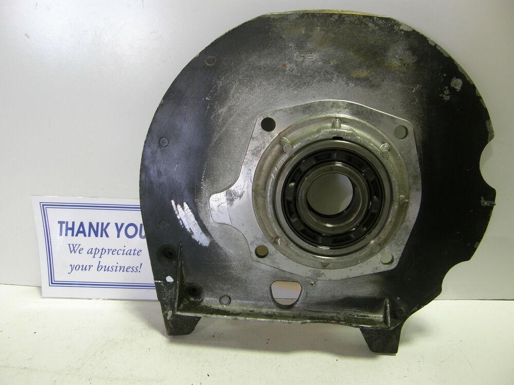 Kolherenginemodelk301s Kohler Engine Model K301 D Plate Part S Of Kolherenginemodelk301s