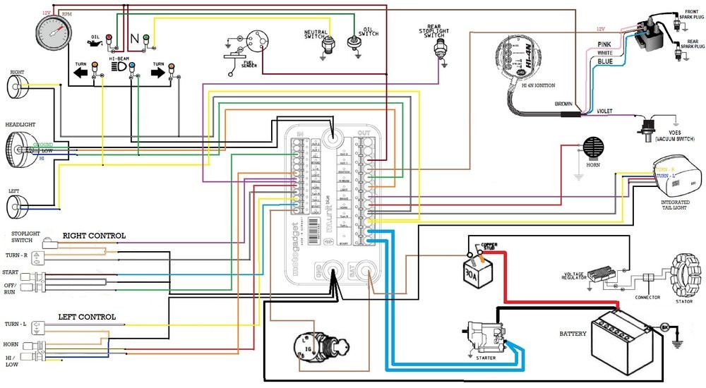 M-unit Harley Shovelhead Wire Diagram [diagram] Harley softail Parts Diagram Full Version Hd Quality Parts Diagram Trainingdiagram Of M-unit Harley Shovelhead Wire Diagram