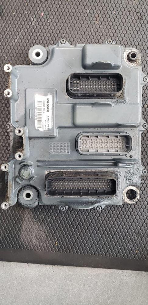 Mx 13 Ecm Pin Out Paccar Mx 13 Stock E1686 Ecms Of Mx 13 Ecm Pin Out