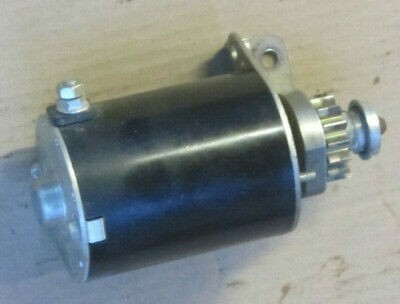 Parts for 17.5 Briggs Stratton Engine Briggs & Stratton Starter for 17 5 Horse Engine Of Parts for 17.5 Briggs Stratton Engine