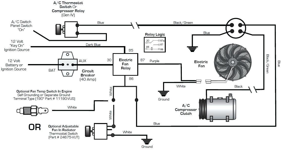 Peterbilt Air Schematics 98 Peterbilt 379 Ac Wiring Diagram Wiring Diagram Of Peterbilt Air Schematics