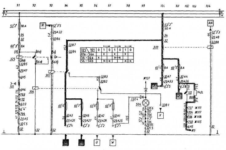 Peterbilt Trolly Brake Schematic Peterbilt Engine Brake Wiring Diagram Di 2020 Of Peterbilt Trolly Brake Schematic
