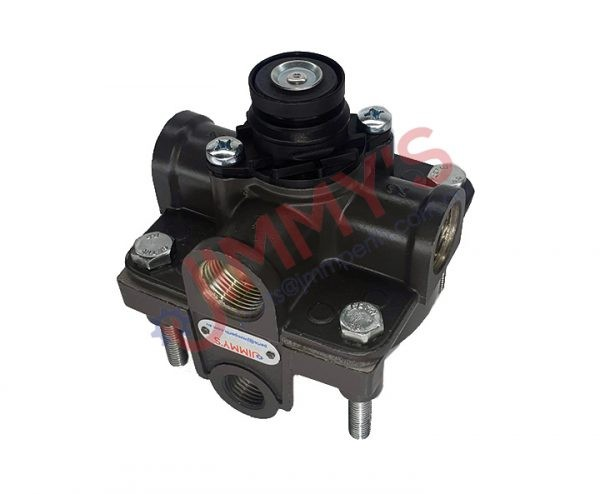 Pictures Of Air Relay Valves On Freightline Chassis Motorhome 1998 800 082 Jmm Relay Valve – Jimmy S Mobile Mechanics Perth Wa Of Pictures Of Air Relay Valves On Freightline Chassis Motorhome