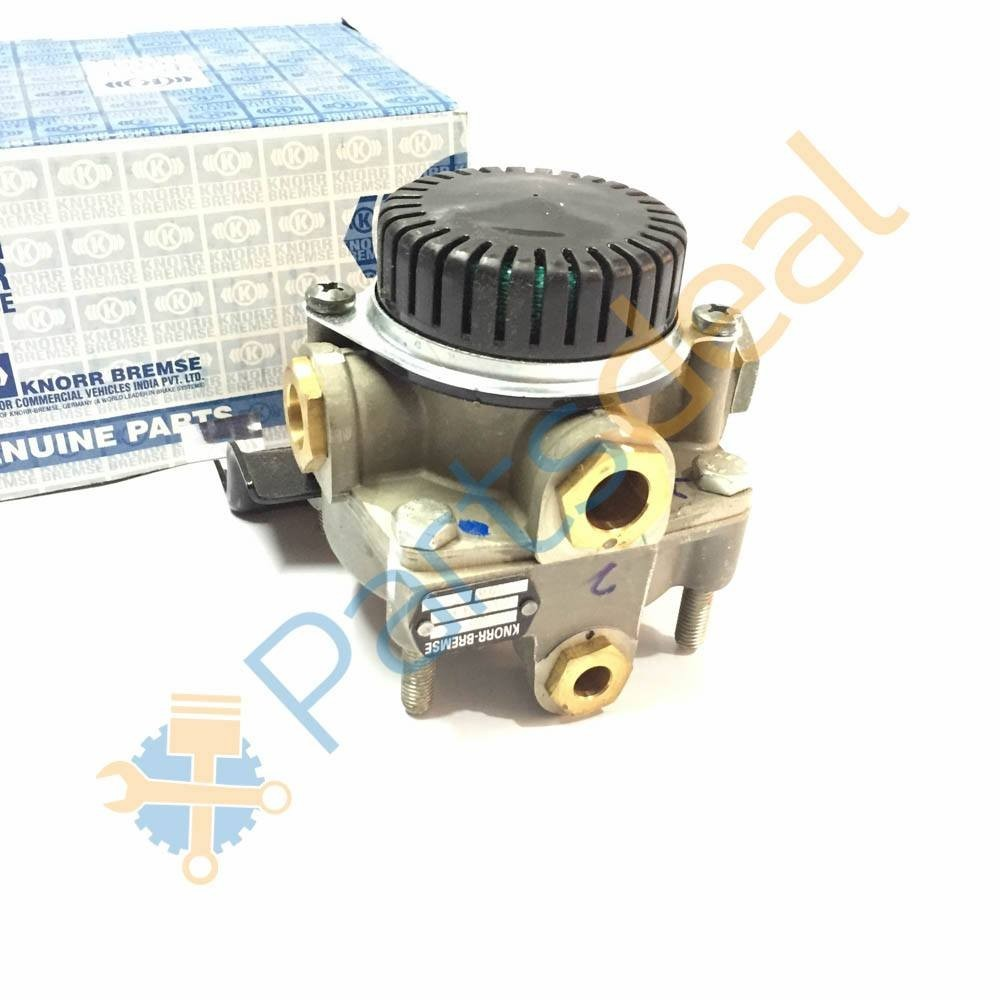 Pictures Of Air Relay Valves On Freightline Chassis Motorhome Buy Relay Valve B13tm Rv Line Partsdeal Of Pictures Of Air Relay Valves On Freightline Chassis Motorhome