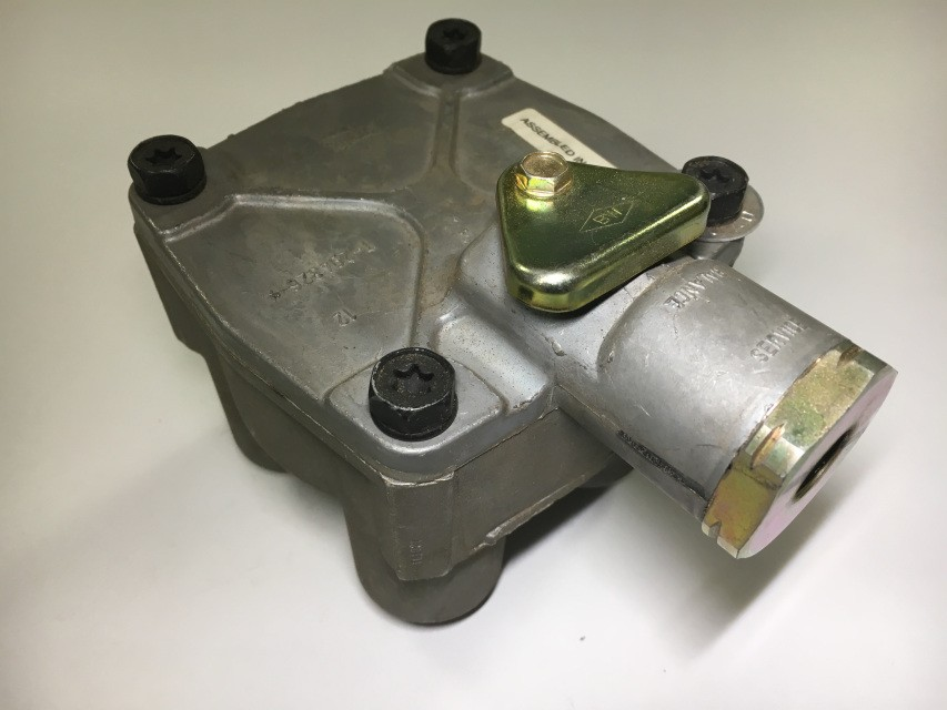 Pictures Of Air Relay Valves On Freightline Chassis Motorhome Relay Valve R 14 X Availability normally Stocked Item Of Pictures Of Air Relay Valves On Freightline Chassis Motorhome