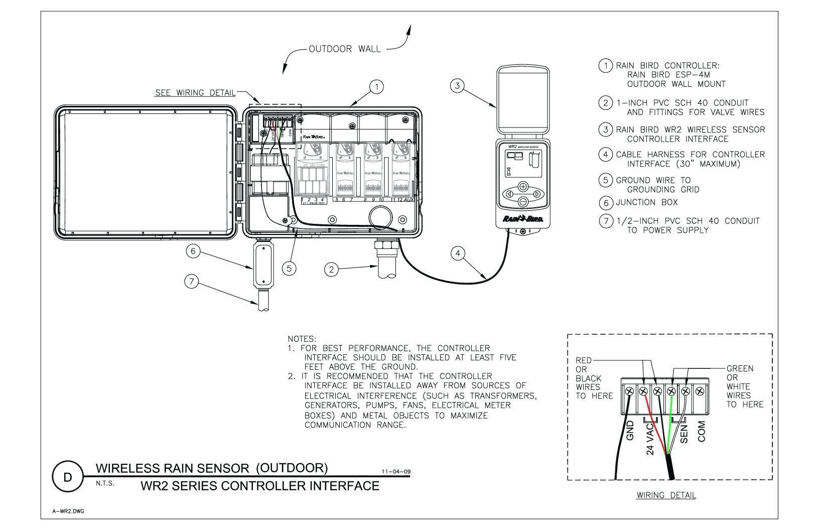Pump Start Relay Wiring Diagram orbit Pump Start Relay Wiring Diagram Awesome Of Pump Start Relay Wiring Diagram