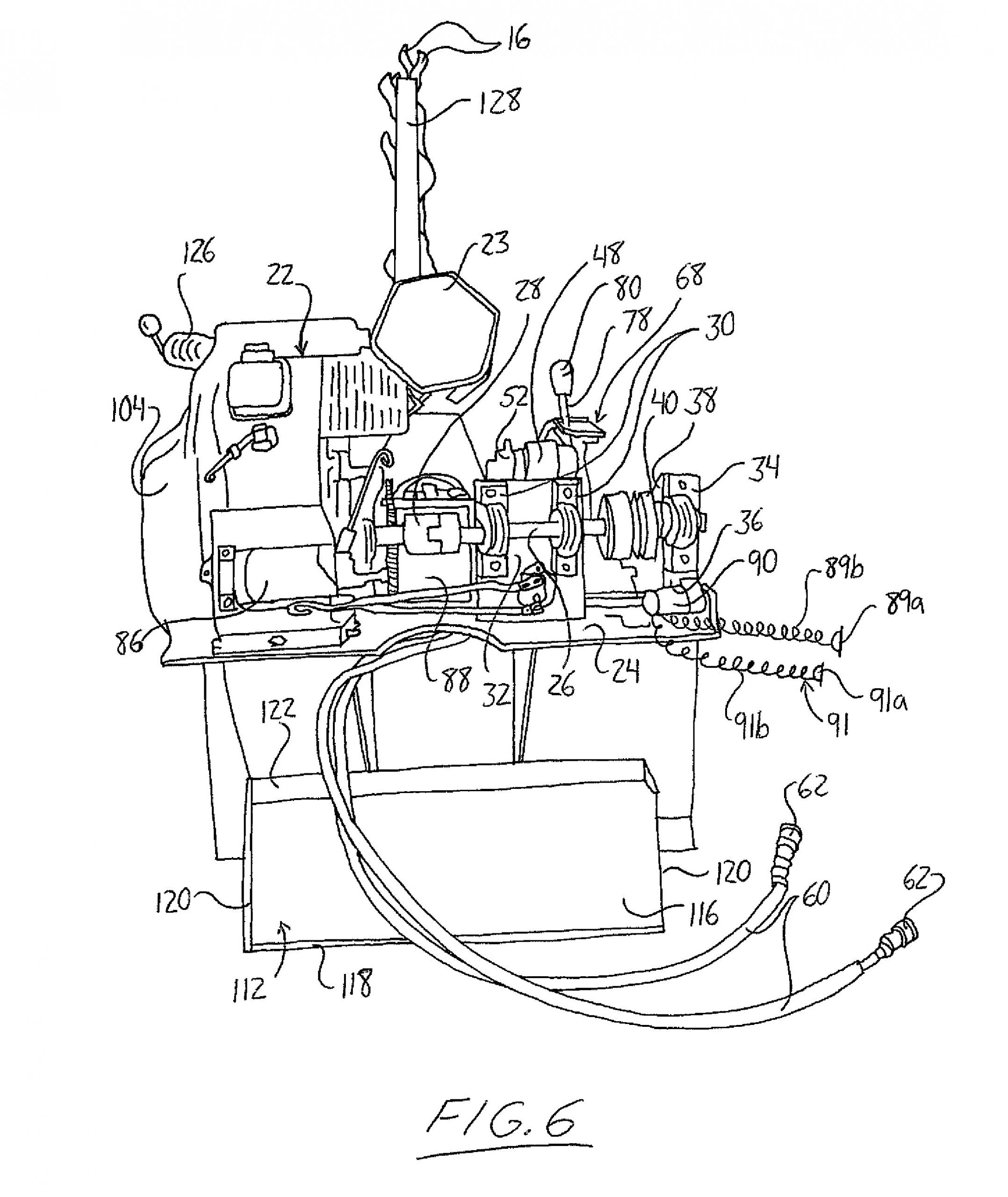 Sk750 Ditch Witch Wiring Diagram Ditch Witch 1020 Parts Diagram Wiring Diagram Of Sk750 Ditch Witch Wiring Diagram