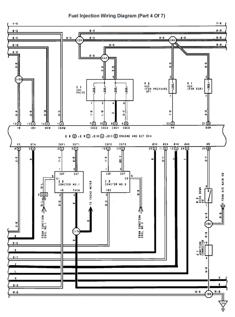 Spitronics orion 2 Wiring Diagram Spitronics Engine Management Wiring Diagram Wiring Diagram Of Spitronics orion 2 Wiring Diagram