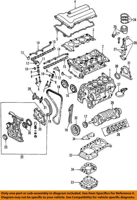 Sr20 Engine Diagram Wiring Diagram Nissan Sr20 S13 Sr20det Ecu Wiring Diagram Ka24de Engine Wiring Harness Front Of Sr20 Engine Diagram