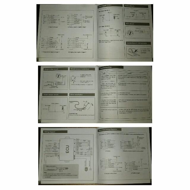 Steelmate Car Alarm 838 Wiring Diagram Steelmate Car Alarm Wiring Diagram Food Ideas Of Steelmate Car Alarm 838 Wiring Diagram