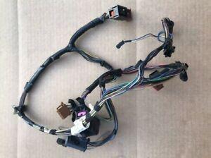 Stereo Wiring Harness 2007 Saab 93 2003 2007 Saab 9 3 Sedan Front Left Door Wire Wiring Harness Oem Of Stereo Wiring Harness 2007 Saab 93