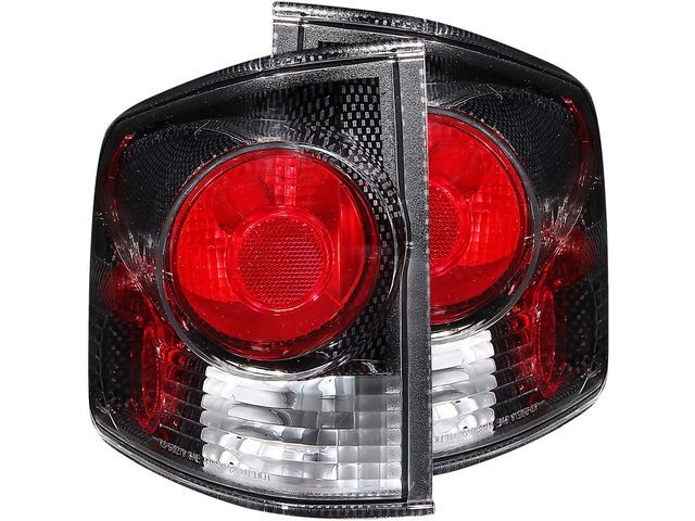 Tail Light assemblies for A 2000 Chevy S 10 Wire Tail Light Set N715rt for S10 1995 2000 2002 1997 2001 1999 1998 2003 1996 2004 Of Tail Light assemblies for A 2000 Chevy S 10 Wire