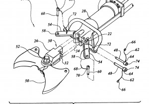 Technical Drawings Of Jaws Of Life Jaws Life Drawing at Getdrawings Of Technical Drawings Of Jaws Of Life