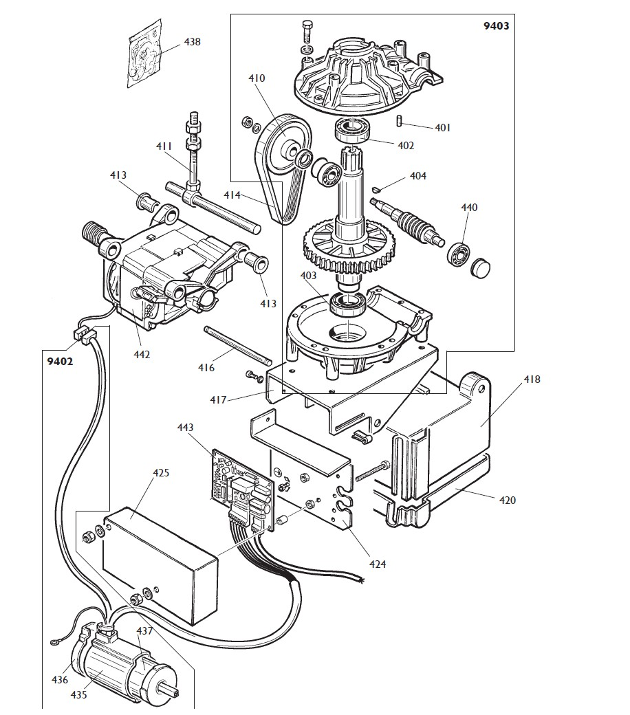 Tire Changer Schematic Wiring 32 Tire Parts Diagram Wire Diagram source Information Of Tire Changer Schematic Wiring