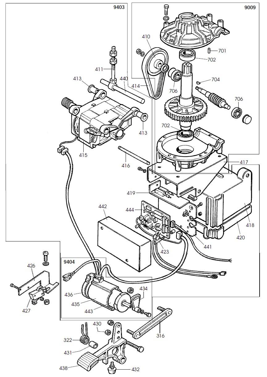 Tire Machine Parts Diagram 32 Tire Parts Diagram Wire Diagram source Information Of Tire Machine Parts Diagram