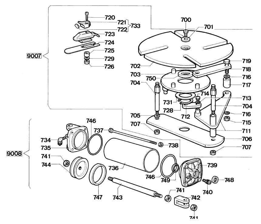 Tire Machine Parts Diagram Corghi Tire Machine Wiring Diagram Of Tire Machine Parts Diagram