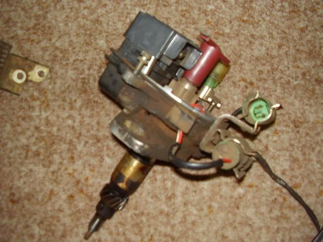 Toyota 1987 forklift 4y 12volt Distributor Curcuit toyota 4y Distributor Wiring Diagram Wiring Diagram Of Toyota 1987 forklift 4y 12volt Distributor Curcuit