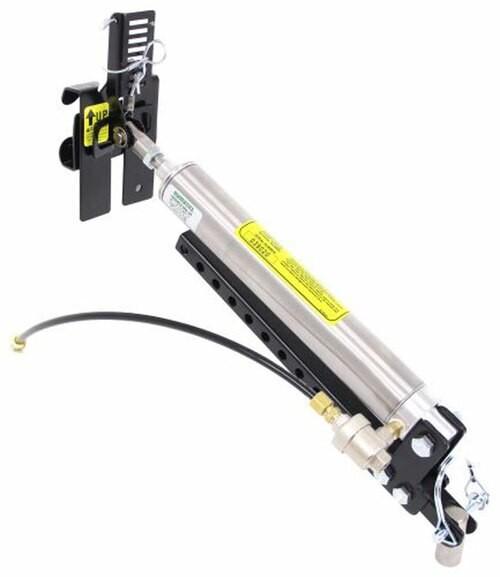 U.s. Auto Parts Air Brake System Roadmaster 9100 Brakemaster Air Brake System Of U.s. Auto Parts Air Brake System