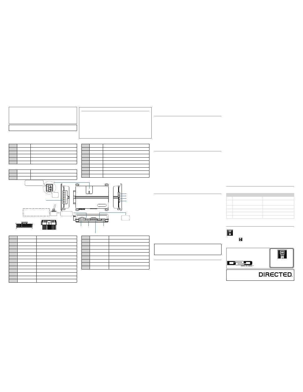 Viper 5706v Installation Manual Pdf Viper 5706v Owner S Manual Of Viper 5706v Installation Manual Pdf