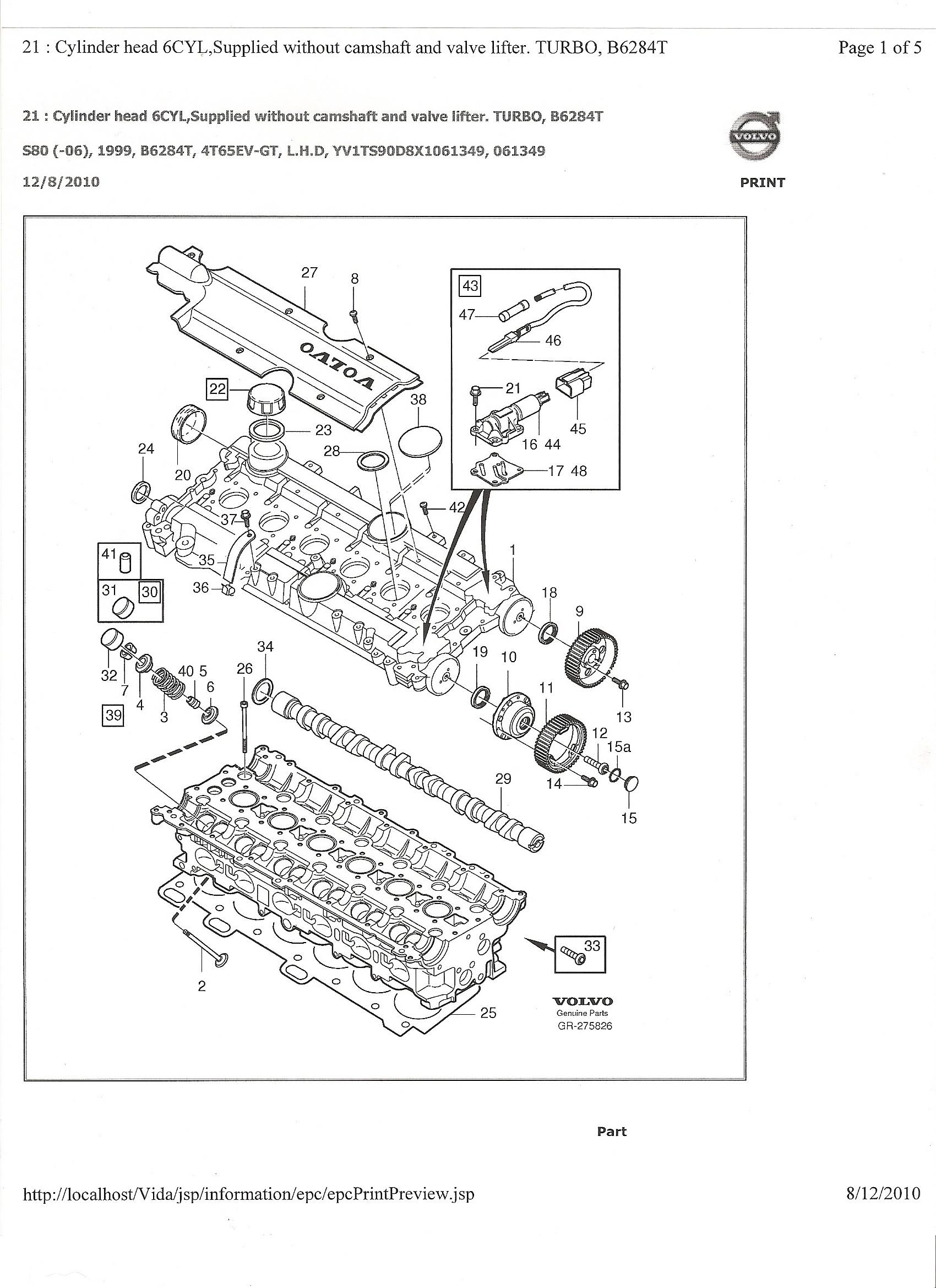 Volvo S80 T6 Complete Engine Wiring 1999 Volvo S80 Engine Diagram Diagram In Database 1999 Volvo S80 Engine Diagram Just Of Volvo S80 T6 Complete Engine Wiring