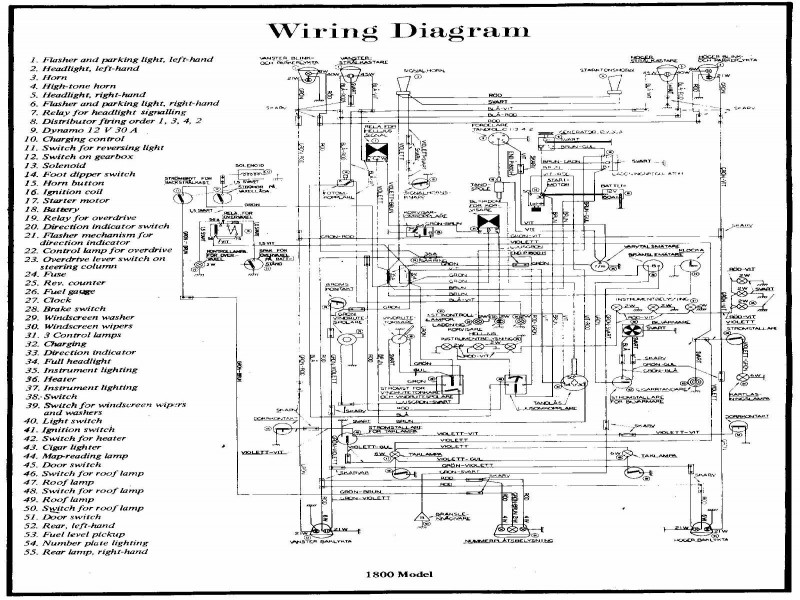 Volvo S80 T6 Complete Engine Wiring 2001 Volvo S80 Ke Light Wiring Diagram Wiring forums Of Volvo S80 T6 Complete Engine Wiring