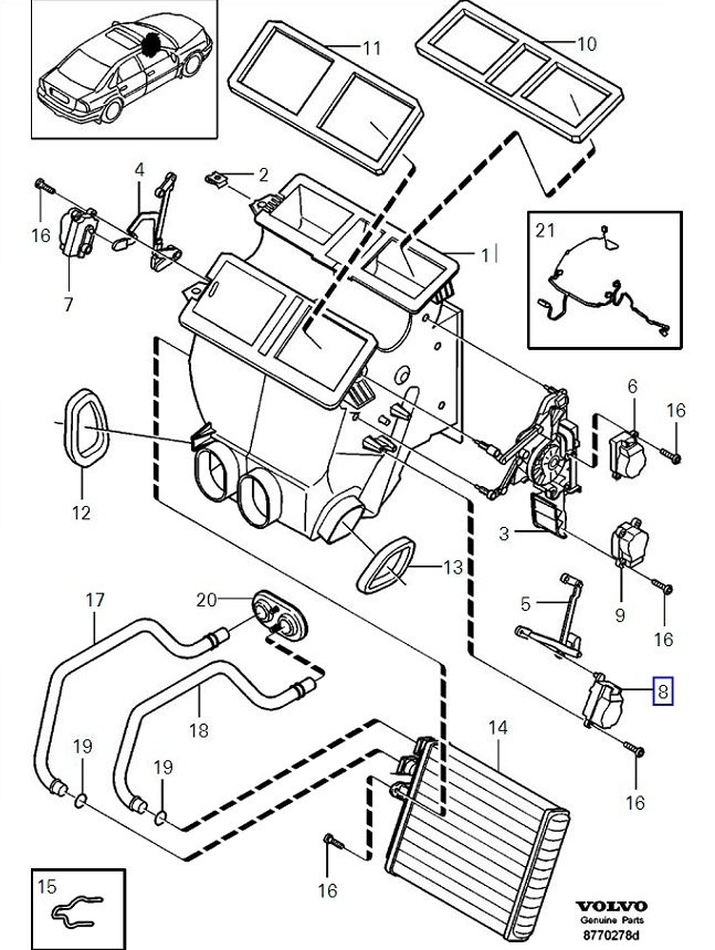 Volvo S80 T6 Complete Engine Wiring [diagram] 2000 Volvo S80 T6 Engine Diagram Full Version Hd Quality Engine Diagram Of Volvo S80 T6 Complete Engine Wiring