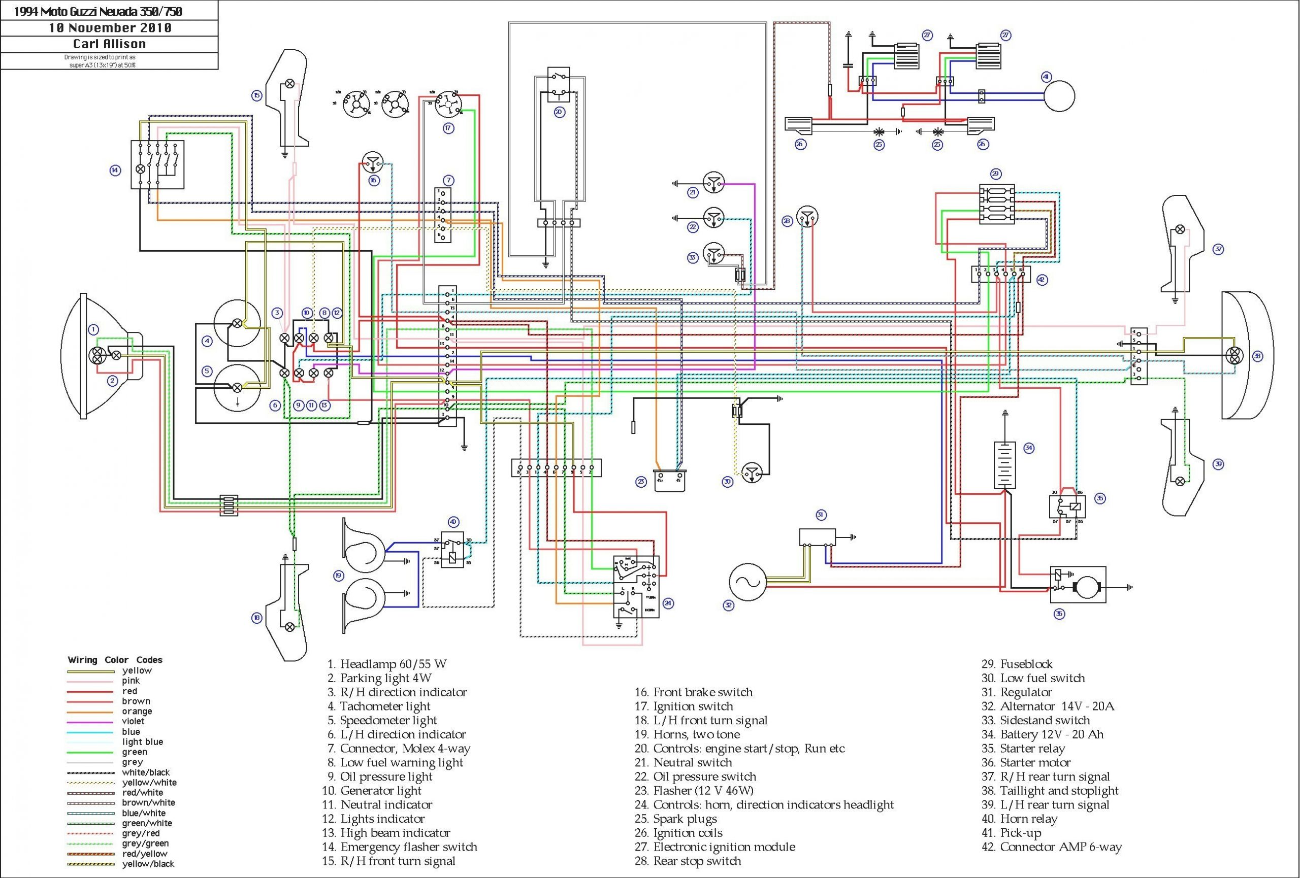 Wire Diaigram for 2011 2.5 Frontier 2011 Nissan Frontier Front Turn Signal Wiring Diagram Collection Wiring Diagram Sample Of Wire Diaigram for 2011 2.5 Frontier