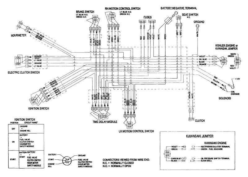Wire Schematic Lazer Z Lz20kc524 Wiring issue Of Lazer Hp Need Schematic Of Wire Schematic Lazer Z Lz20kc524