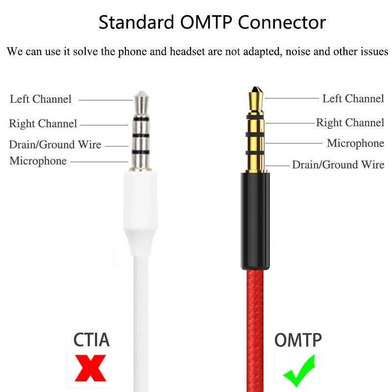Wiring 4 Pole Headphones 4 Pole Headphone Jack Wiring Diagram General Wiring Diagram Of Wiring 4 Pole Headphones