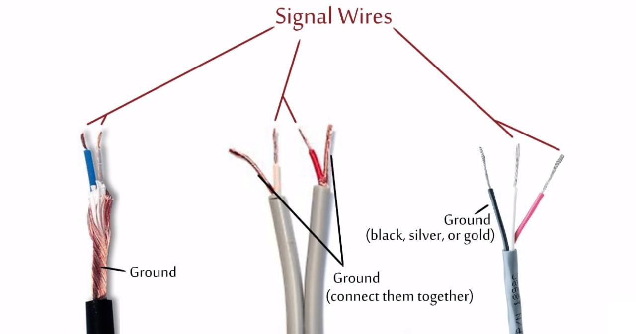 Wiring 4 Pole Headphones 4 Pole Headphone Jack Wiring Diagram Of Wiring 4 Pole Headphones