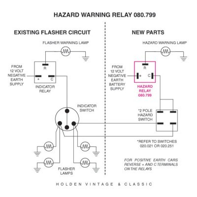Wiring Circuit for A Two Pin 12volt Flasher Unit 5 Pin Led Flasher Relay Wiring Diagram Wiring Diagram Of Wiring Circuit for A Two Pin 12volt Flasher Unit