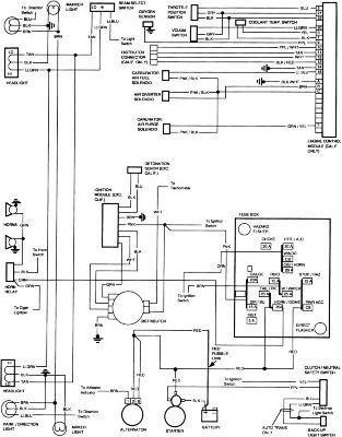 Wiring Diagram for 1993 toyota Pickup 1993 toyota Pickup Wiring Diagram Database Wiring Diagram Sample Of Wiring Diagram for 1993 toyota Pickup