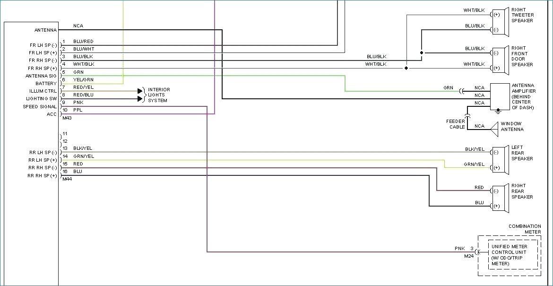 Wiring Diagram for 2009 Acadia [diagram] Gmc Acadia Radio Wiring Diagram Full Version Hd Quality Wiring Diagram Diagrammingob Of Wiring Diagram for 2009 Acadia