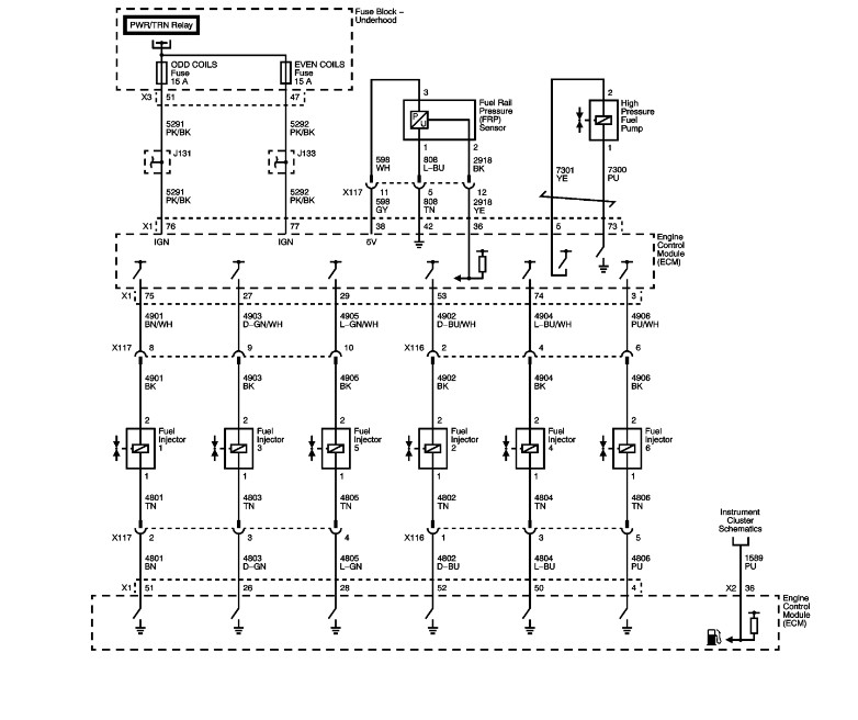 Wiring Diagram for 2009 Acadia I Have A Gmc Acadia Slt 2 2009 and Got Stuck In A Very Difficult Situation after Engine Warms Of Wiring Diagram for 2009 Acadia