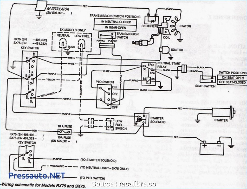 Wiring Diagram for John Deere 4020 Diesel 1968 4020 John Deere Starter Wiring Diagram Of Wiring Diagram for John Deere 4020 Diesel I Have A Deere 4020 Tractor and Need the Wiring Diagram for the Battery