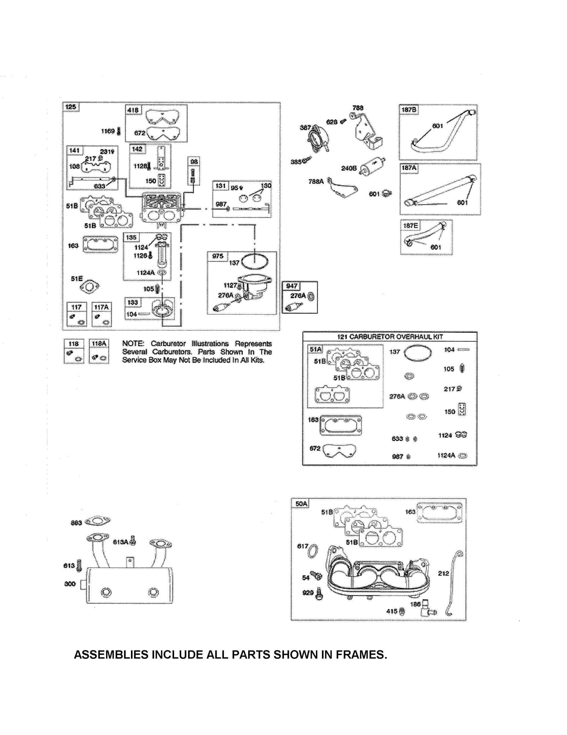 Wiring Diagram Model 44m777 B&s Briggs Stratton Model 44m777 2169 G5 Engine Genuine Parts Of Wiring Diagram Model 44m777 B&s