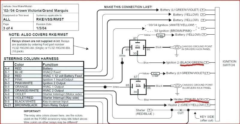 Wiring Diagram Viper 3305v Viper 3305v Wiring Diagram Database Of Wiring Diagram Viper 3305v