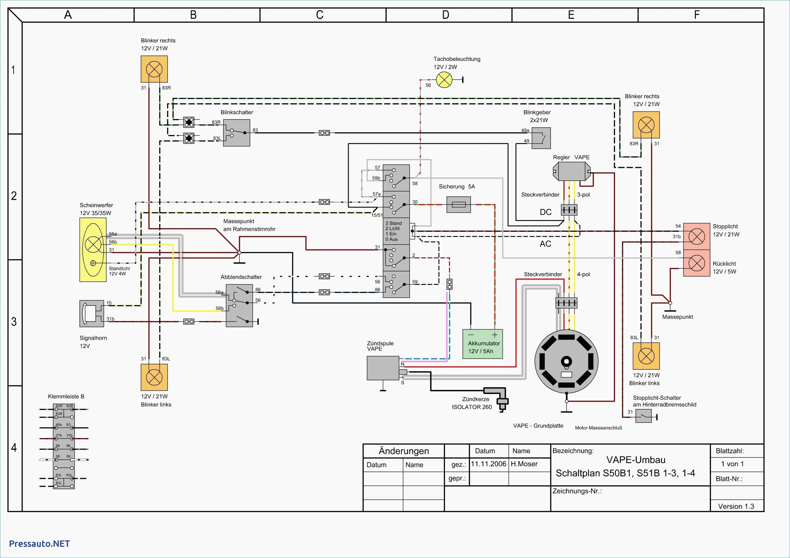 Wiring Schematic for Ignition Switch for Chinese 4 Wheeler Chinese Quad Wiring Diagram Circuit Diagram Of Wiring Schematic for Ignition Switch for Chinese 4 Wheeler
