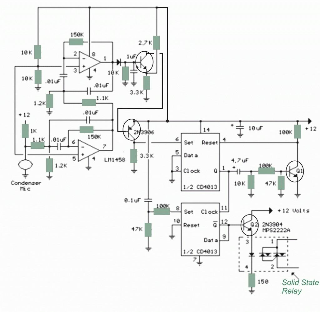 Wiring the Radio Control Car Circuit Board Rc Car Remote Control Circuit Diagram Circuit Diagram Of Wiring the Radio Control Car Circuit Board