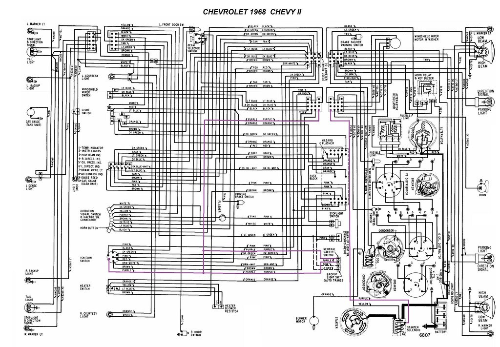 Wright Wszk Wiring Diagram 71 What is This Brown Wire Connector Under the Dash Of Wright Wszk Wiring Diagram