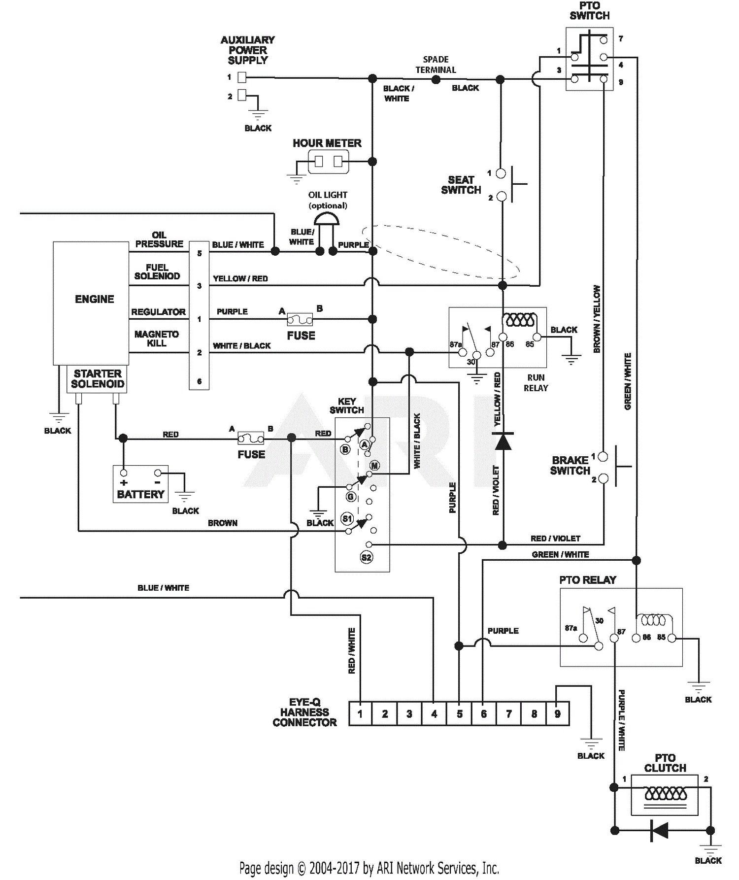 Wright Wszk Wiring Diagram Wright Stander Wiring Diagram Of Wright Wszk Wiring Diagram