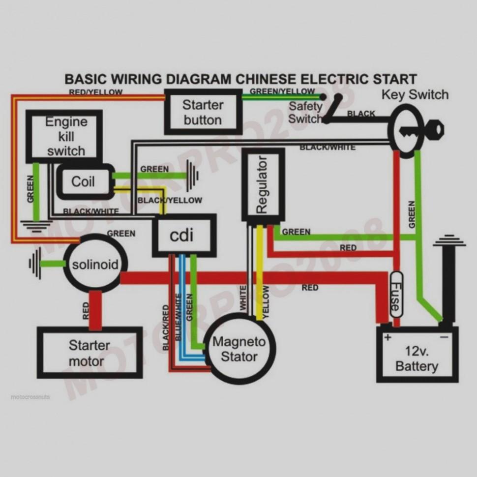 110cc 4 Wheeler Wiring Diagram Diagram] Peace Sports 110cc 4 Wheeler Wiring Diagrams Full Version … Of 110cc 4 Wheeler Wiring Diagram