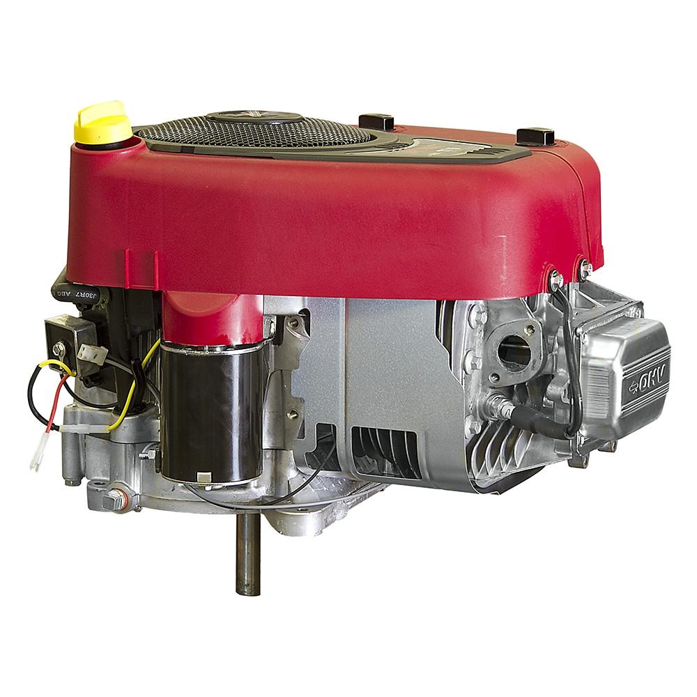 17.5 Briggs Parts 17.5 Hp Briggs & Stratton Vertical Engine Of 17.5 Briggs Parts