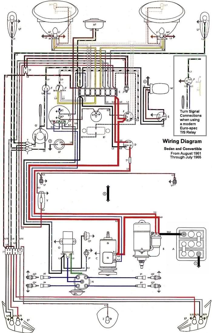 2000 Beetle Wiring Diagram Diagram] 2000 Volkswagen Beetle Wiring Diagram Free Picture Full … Of 2000 Beetle Wiring Diagram