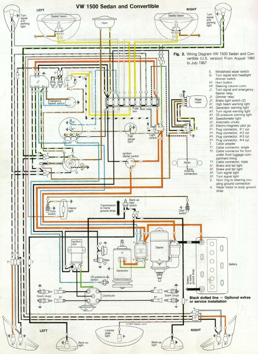 2000 Beetle Wiring Diagram Diagram] 2000 Volkswagen Beetle Wiring Diagrams Full Version Hd … Of 2000 Beetle Wiring Diagram