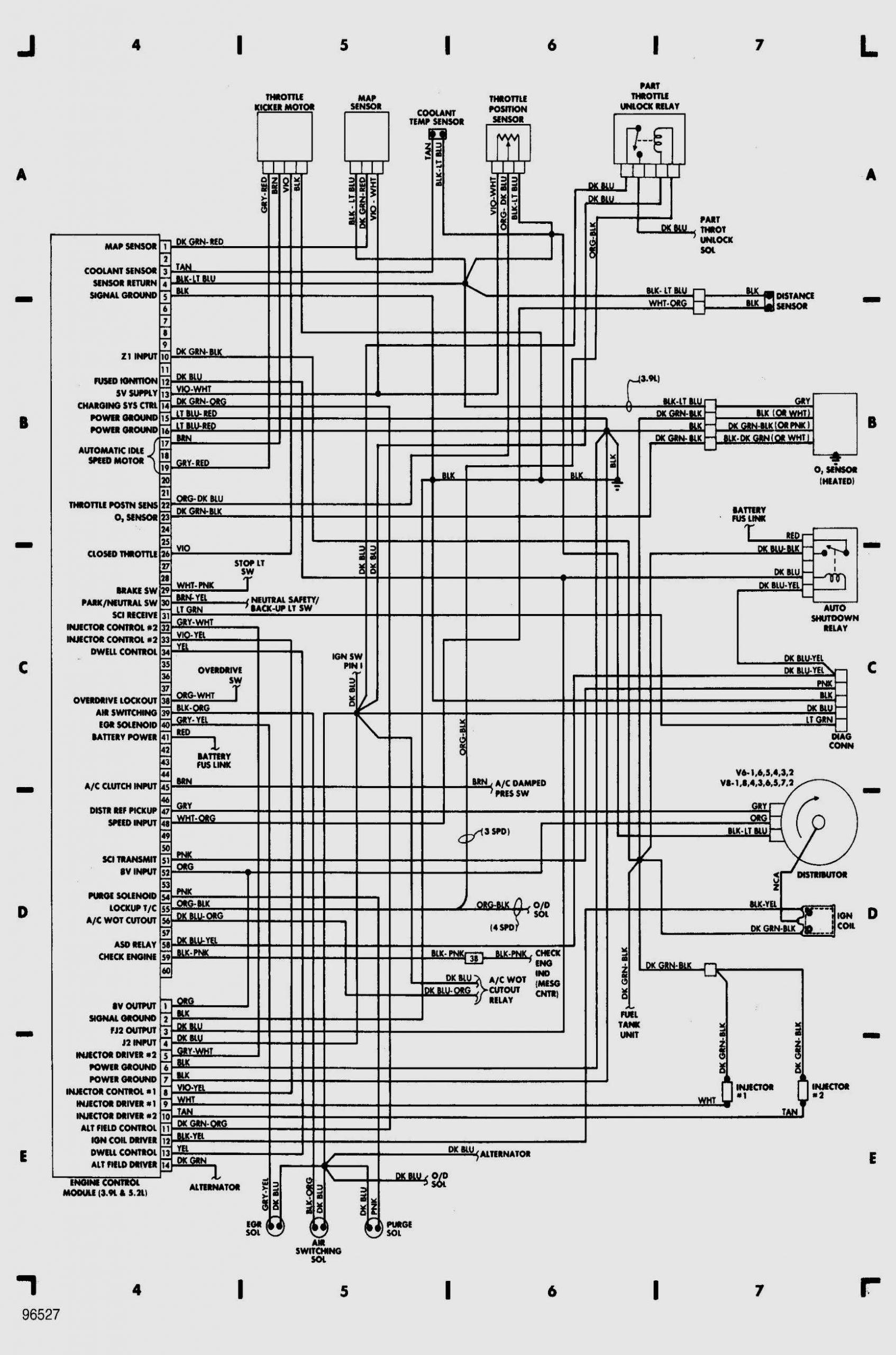 2016 Dodge Ram 1500 Wiring Diagram Ground Bus Diagram] Ram 1500 Light Wiring Diagram Full Version Hd Quality ...