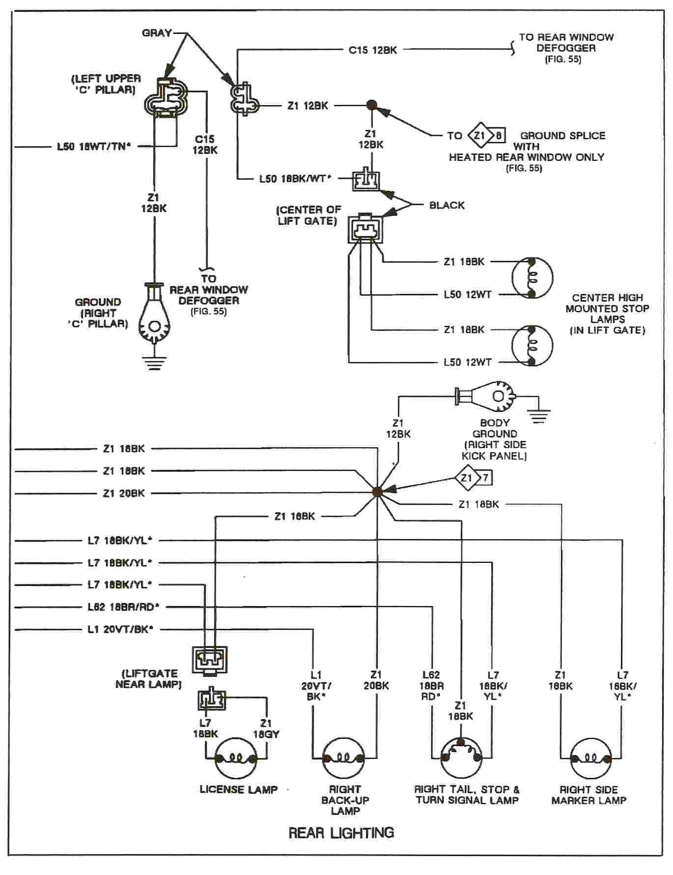 2016 Ram 2500 Wiper Wiring Diagram Diagram] Dodge Ram Light Wiring Diagram Full Version Hd Quality … Of 2016 Ram 2500 Wiper Wiring Diagram