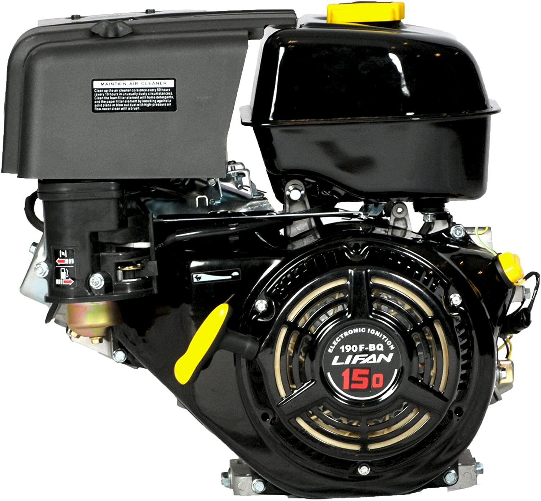 A Waterproof Key Switch that Will Work On A Predator 420 Cc Motor Amazon.com: Lifan Lf190f-bdqc 15 Hp 420cc 4-stroke Ohv Industrial … Of A Waterproof Key Switch that Will Work On A Predator 420 Cc Motor