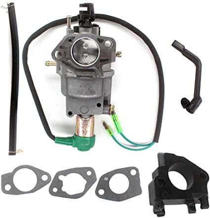 A Waterproof Key Switch that Will Work On A Predator 420 Cc Motor Parts & Accessories Carburetor Kit Harbor Freight Predator 420cc … Of A Waterproof Key Switch that Will Work On A Predator 420 Cc Motor