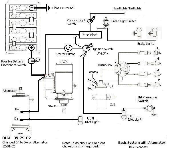 Beetle 1600 Wiring Diagram 5-1600 Wiring Diagram Vw Dune Buggy, Vw Engine, Dune Buggy Of Beetle 1600 Wiring Diagram